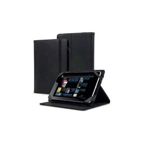 Capa p/ Tablet GO-CLEVER 7 / 8