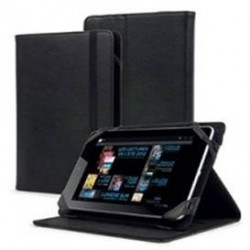Capa p/ Tablet GO-CLEVER 10´´