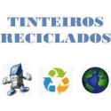 Reciclados Compativeis