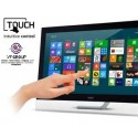 Monitores Touch