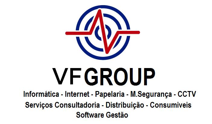 VF Grupo