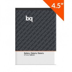 Bateria Li-ion bq Aquaris 4.5