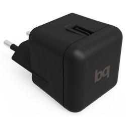 BQ Carregador USB 2.1A