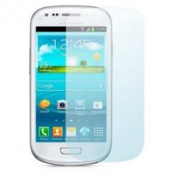 Protector Pantalla Samsung Galaxy S3 Mini