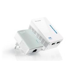 TP-LINK TL-WPA4220KIT PowerLine