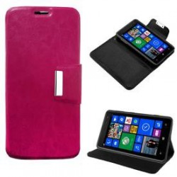 Capa FLIP Cover Nokia Lumia 625
