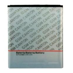 Bateria para BQ Aquaris 5
