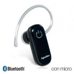 Auricular Bluetooth Original Huawei Blister