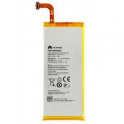 Bateria Compativél Huawei Ascend P6