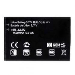 Bateria Compativél LG BL-44JN L3 / L3 II / L5