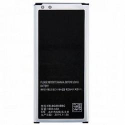 Bateria SAMSUNG Compativél G850 Galaxy Alpha
