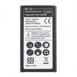 Bateria SAMSUNG Compativél G900 Galaxy S5