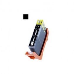 Tinteiro Canon Compatível CLI 8 (preto)