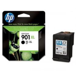Tinteiro HP 901XL