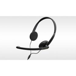 Auricular Microsoft LifeChat LX-1000