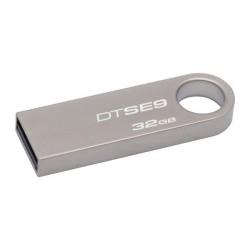 Pen Drive Kingston 32Gb DataTraveler SE9