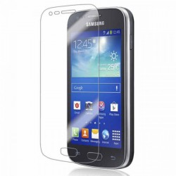 Película Protetora Samsung Galaxy Ace 3
