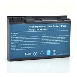 Bateria Notebook Acer Aspire 3100/ 5100