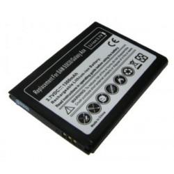 Bateria SAMSUNG Galaxy Ace s5830