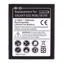 Bateria Samsung i8190