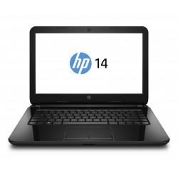 HP 14-R100NP N2840