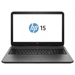 Notebook HP - 15-r120np