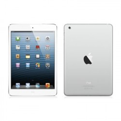 iPad Mini 3 Wi-Fi 16GB