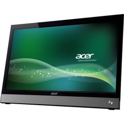 """Acer All-In-One Android 21.5"""""""