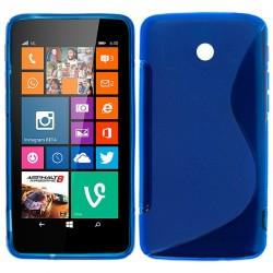 Capa Nokia Lumia 630/635