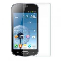 Pelicula Protectora Samsung Galaxy Trend