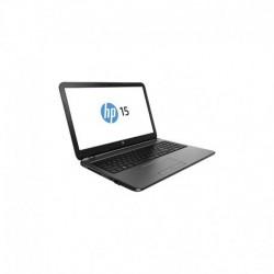 HP 15-R105NP i7-4510U 4GB 500GB GF820M 2GB DVD-RW 15,6'' W8.1