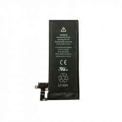 Bateria Original iPHONE 4s (Bulk)