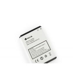 Bateria Odysea 470HD