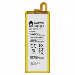 Bateria Original Huawei Ascend G7