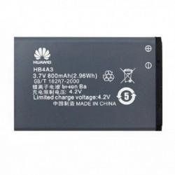 Bateria Original Huawei G620 (Bulk)