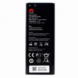 Bateria Original HUAWEI Honor 3C / G730 / G740