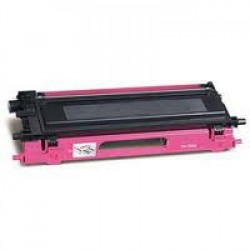 Toner Brother Compatível TN-115 / TN-135 Magenta