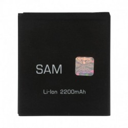 Bateria Compativél SAMSUNG G360 Galaxy Core Prime