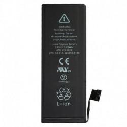 Bateria Original iPHONE 5 APN 616-0610 (Bulk)