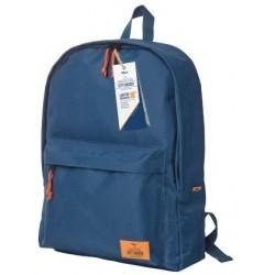 "Mochila TRUST City Cruzer Backpack for 16\"" Azul"