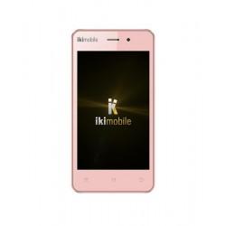 Smartphone IKI MOBILE KF 4Go - Rosa Gold
