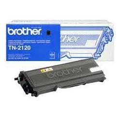 Brother TN-2120 Toner Black