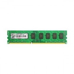 Dimm SO KINGSTON 2GB DDR3 800MHz CL6