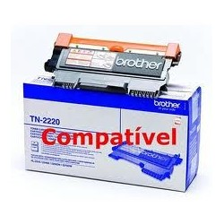 Brother Compativel TN-2220