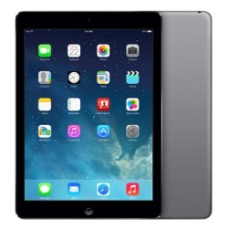 Apple iPad mini with Wi-Fi 16GB - Space Gray