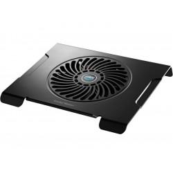 Base Vent Cooler Master NOTEPAL CMC3 p/ NB até 15P