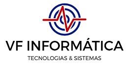 VF Informática Lda
