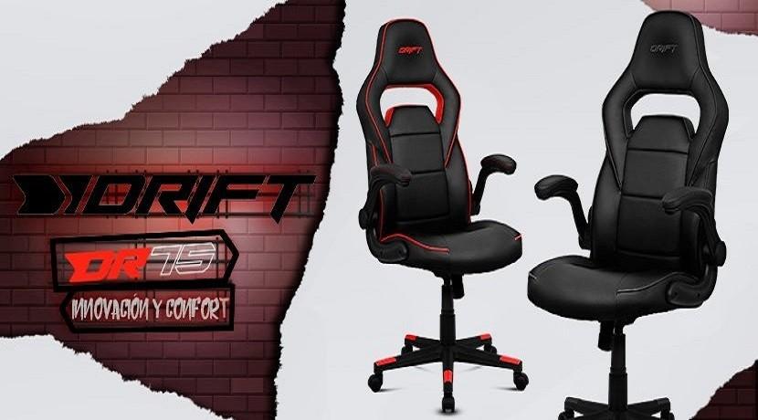 Cadeira Gamming